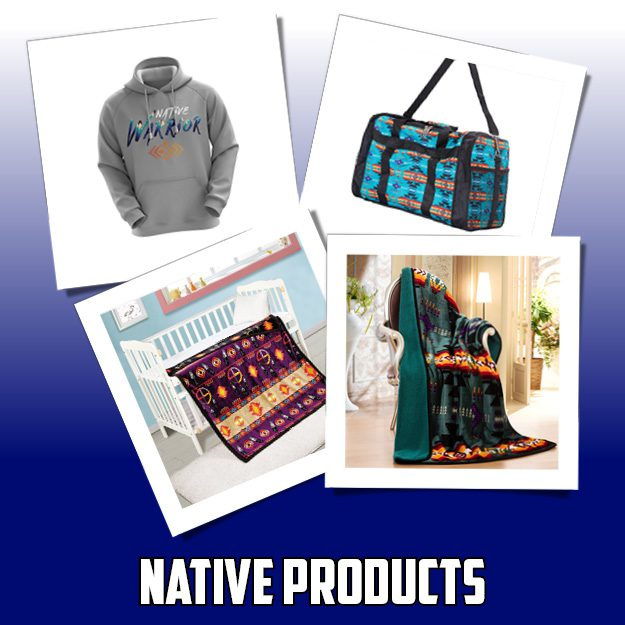 Native Products